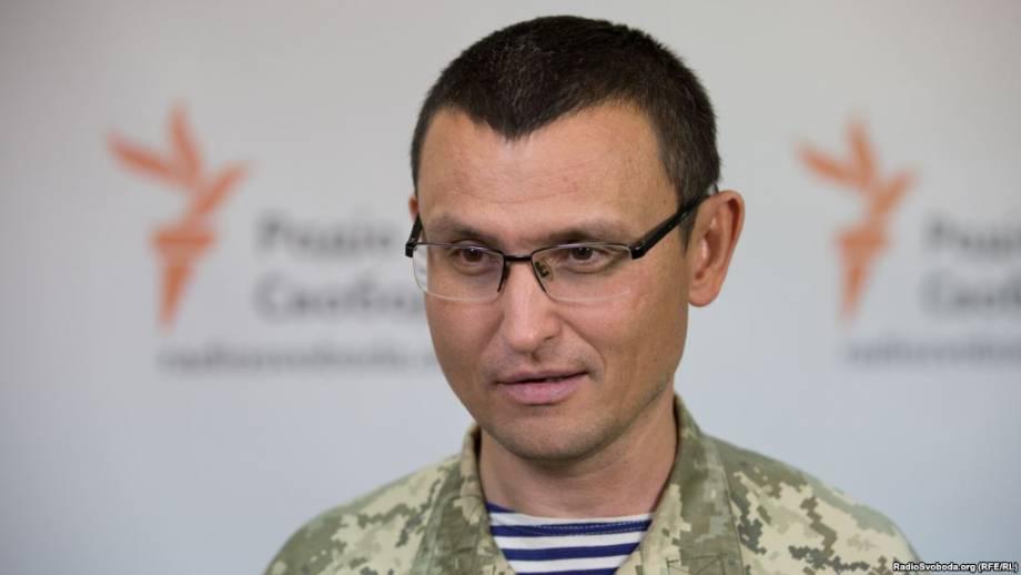 Следом России открыл более 30 уголовных дел против участников АТО – Селезнев