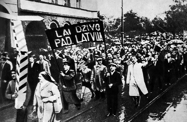 5 августа - Международный день светофора и не только...