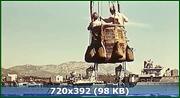 http//img-fotki.yandex.ru/get/404236/170664692.165/0_19165b_f862b6_orig.png