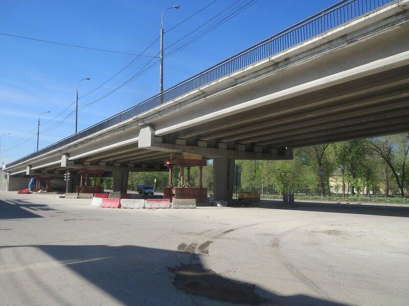 мост юж 029.JPG