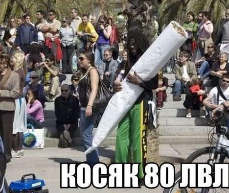 косяк.jpg