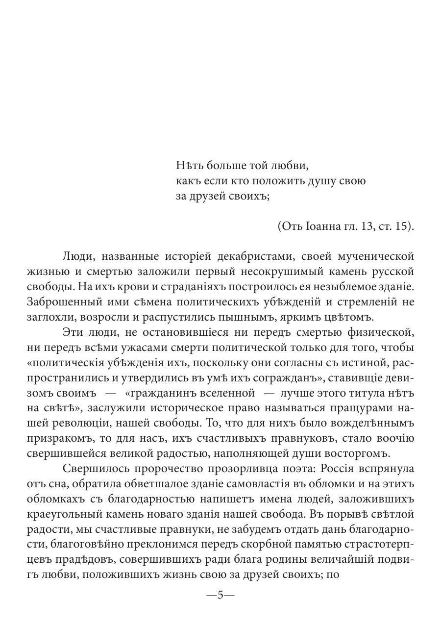 https://img-fotki.yandex.ru/get/404236/199368979.63/0_20271b_ab0fcf65_XXXL.png