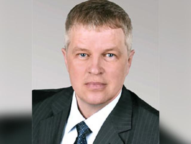 Главу Лысьвы обвинили впревышении должностных полномочий