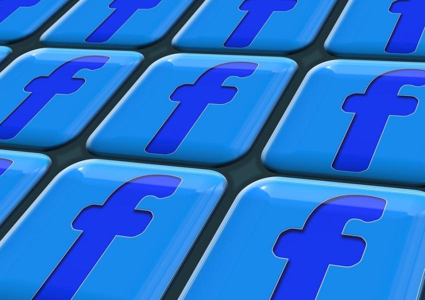 Социальная сеть Facebook планирует предлагать новости поплатной подписке