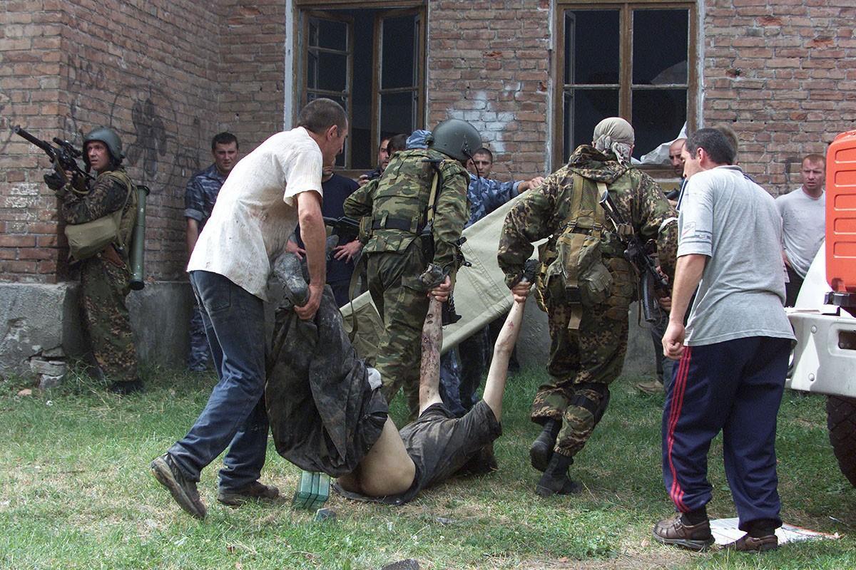 Beslan24.jpg