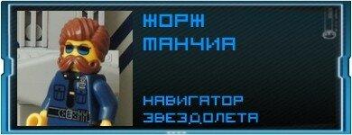 0_16de1a_22510d00_L.jpg