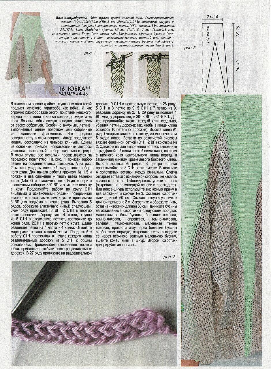 时尚杂志 №611 - maomao - 我随心动