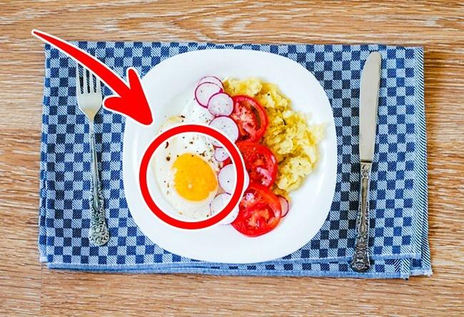 10способов неесть после ужина (11 фото)