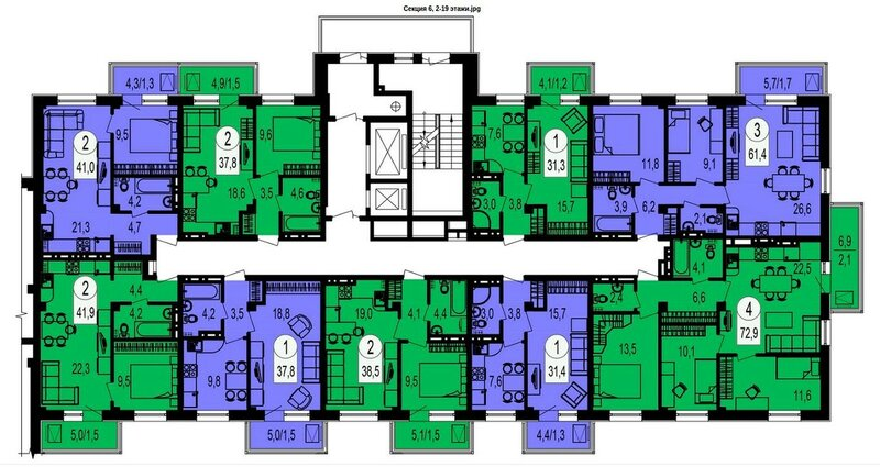 Секция 6, 2-19 этажи.jpeg