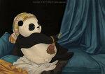 When-Pandas-Meet-Arts-596c89259a97c__700.jpg