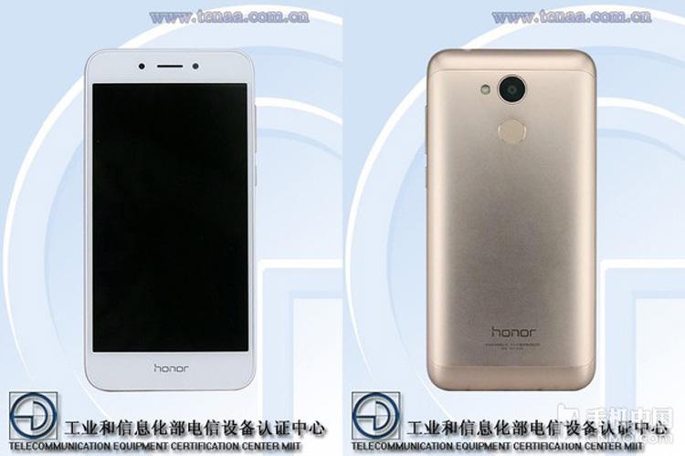 В Китайская народная республика стало известно о выходе Huawei nova 2