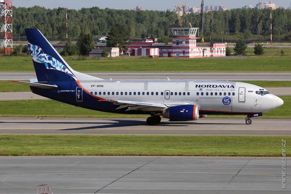 B-737_VP-BRN_NordAvia_2_LED_.JPG