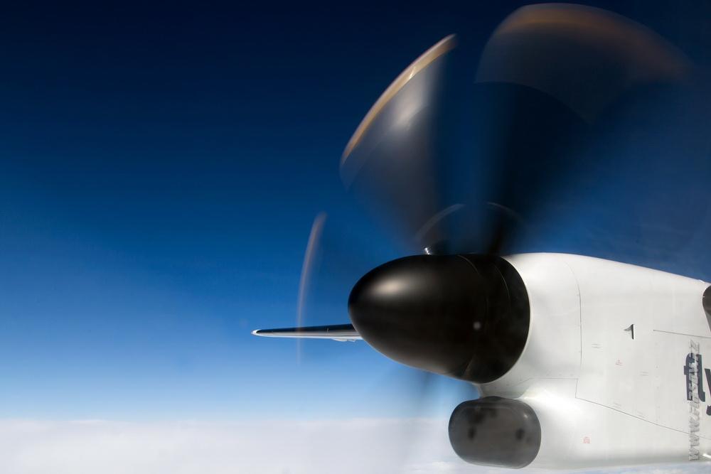 Dash-8_P4-NUR_Qazaq_Air_6_ALA-KZO.JPG