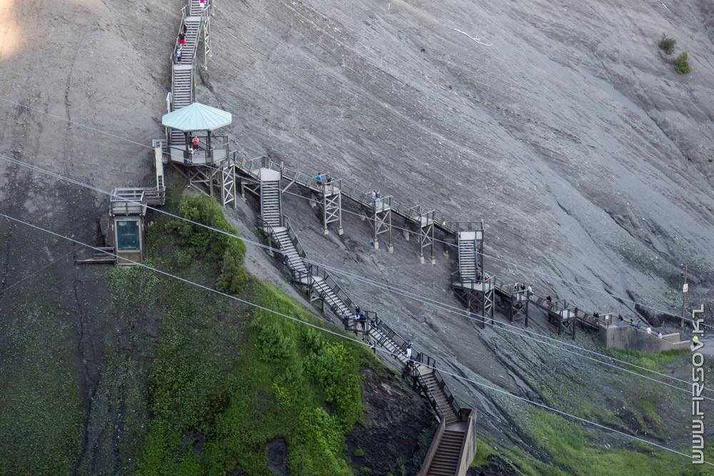 Montmorency Falls (35).jpg