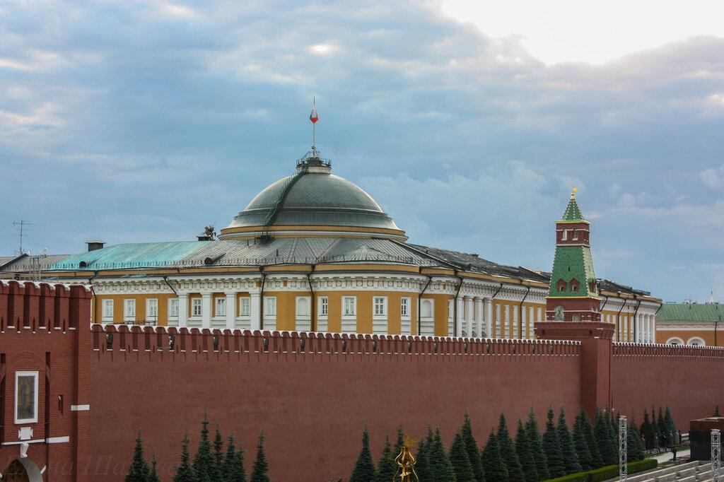 Покровский собор - ярус-81.jpg