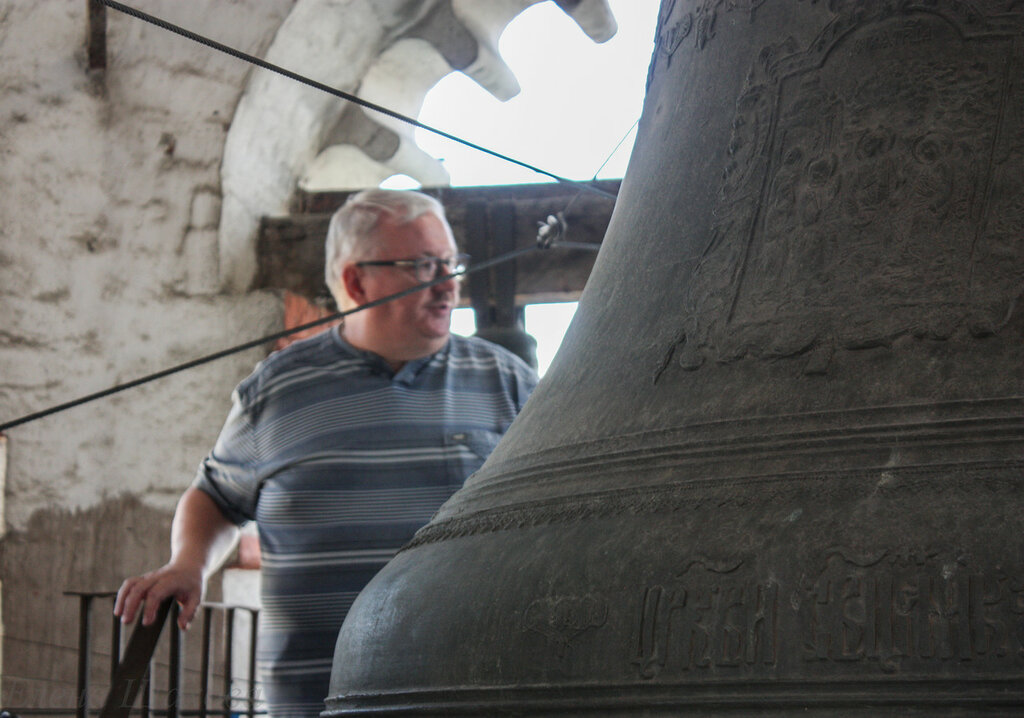 Покровский собор - на колокольне-33.jpg