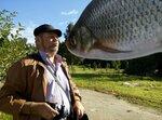 """""""Рыба моей мечты"""""""