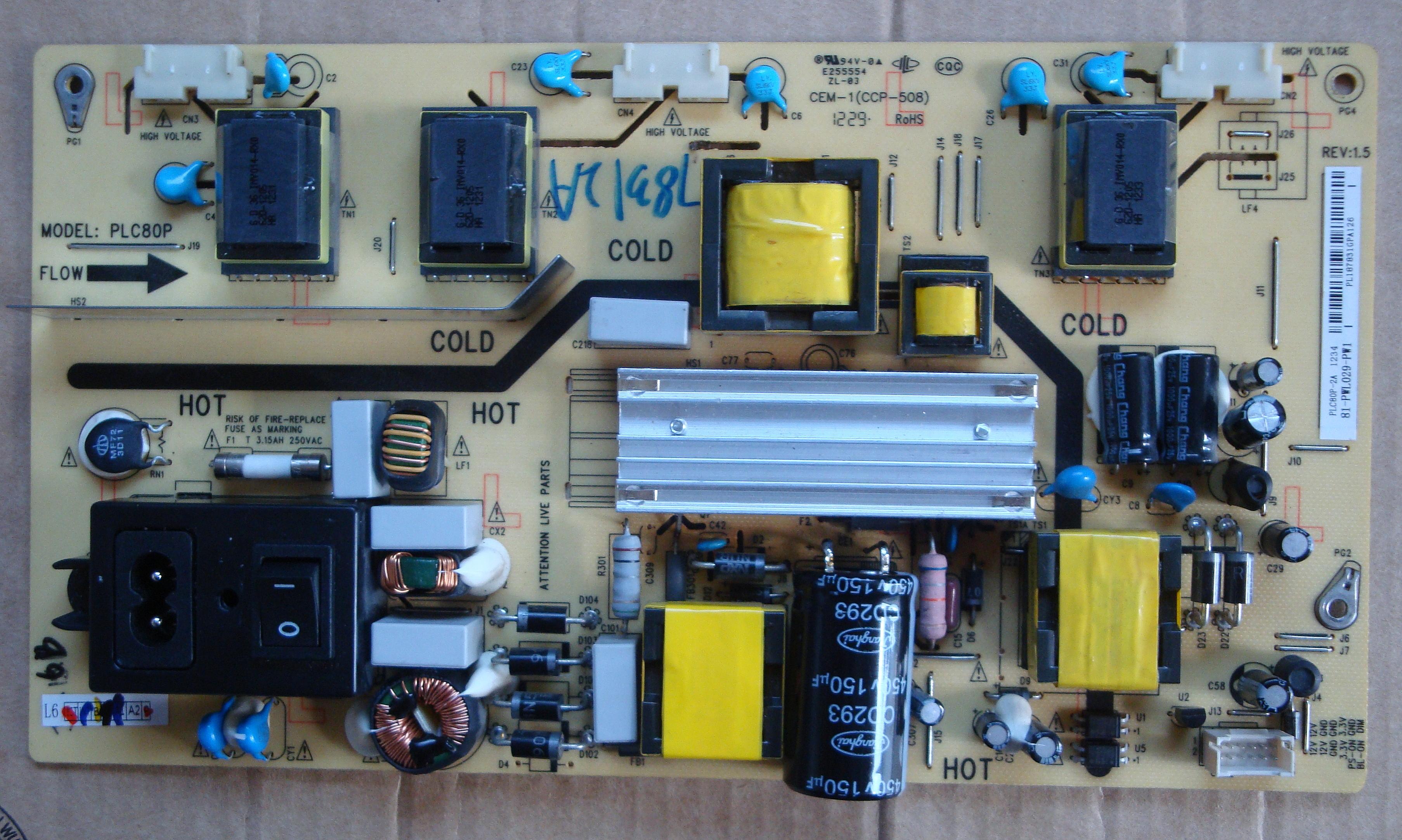 PLC80C_001.JPG