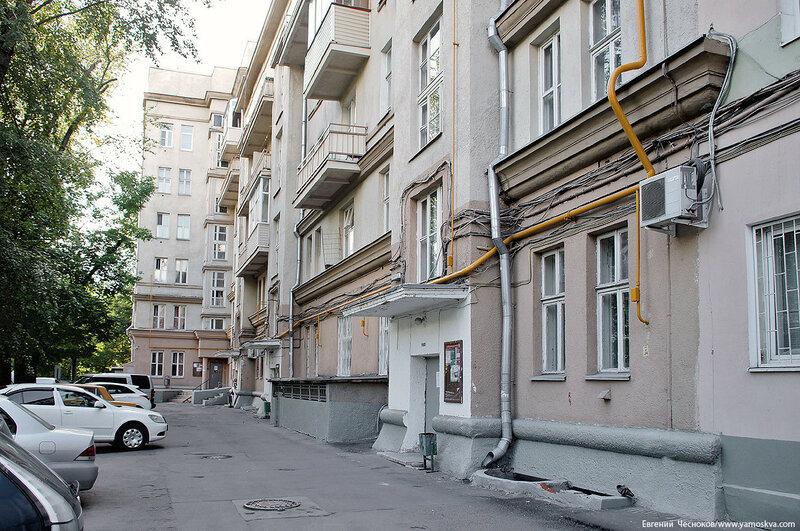 29. 2я Кабельная ул. д10. 08.08.17.04..jpg