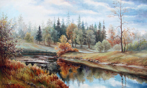 Svetlana Grohotovoy ART_32