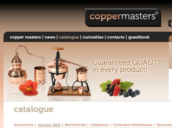 http://www.coppermasters.com