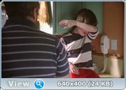 http//img-fotki.yandex.ru/get/404236/40980658.1ce/0_154b6b_bb44d26e_orig.png