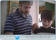 http//img-fotki.yandex.ru/get/404236/40980658.1ce/0_154b6f_a683973c_orig.png