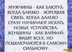 1479926683_v6ka4gamzai.jpg