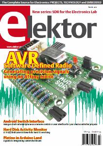 Magazine: Elektor Electronics - Страница 10 0_12c203_e9feeae8_orig