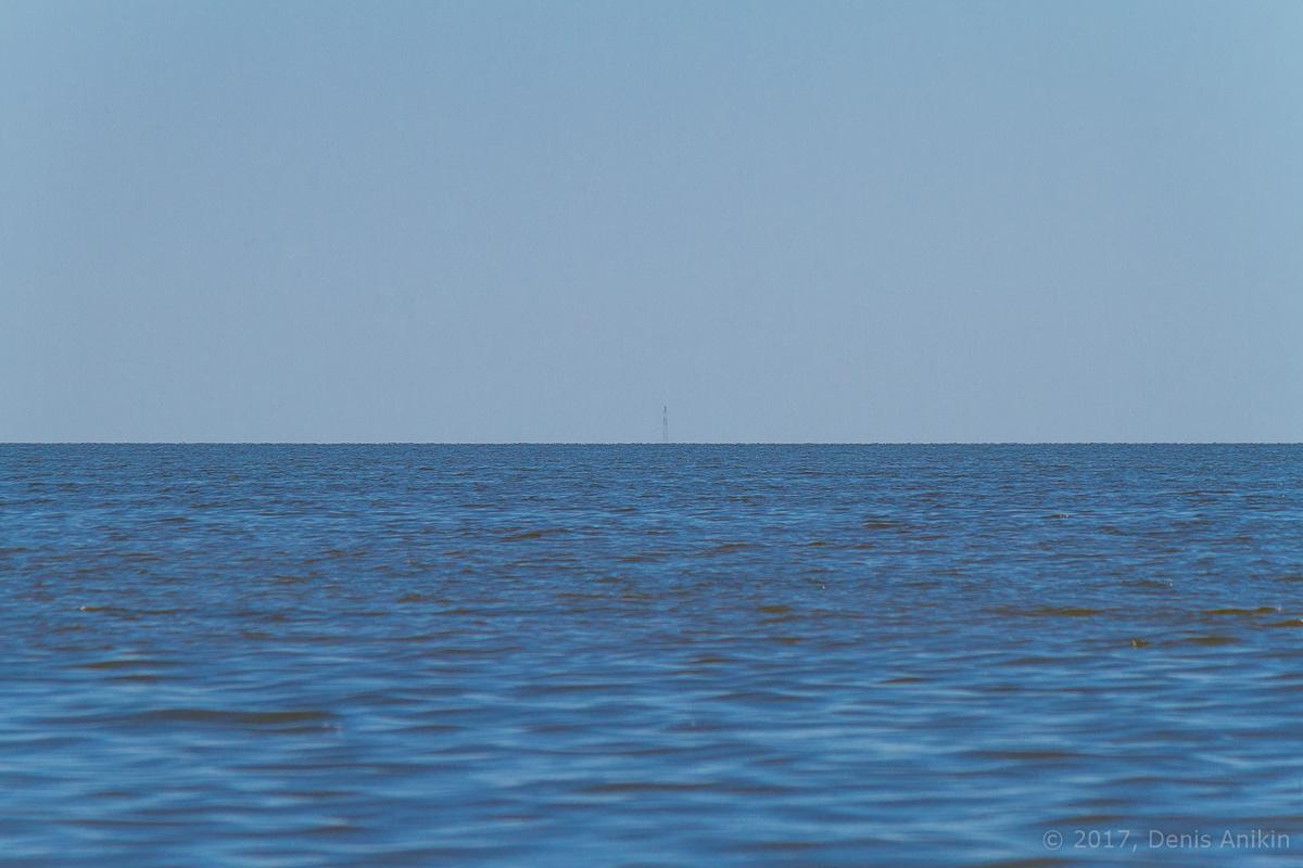 на каспийское море фото 16