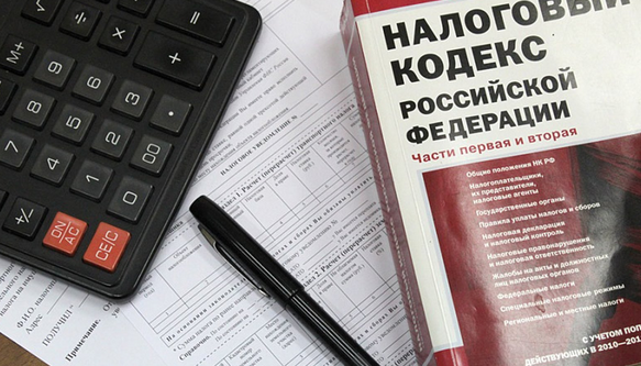 как оформить налоговый вычет, можно ли оформить налоговый вычет, как правильно оформить налоговый вычет