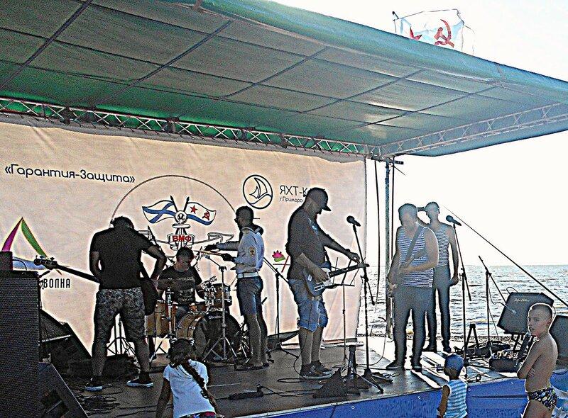 На сцене ... DSCN3491.JPG