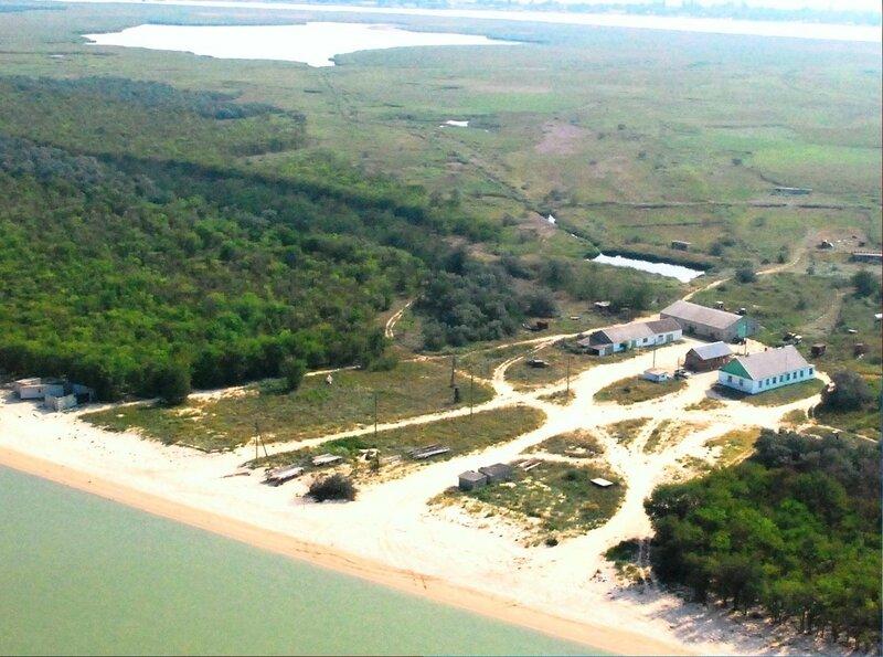 С высоты полёта...Фрагмент фото, Фотографии olga-kirilyuk, фото из интернета (231).jpg
