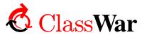 classwar.ru