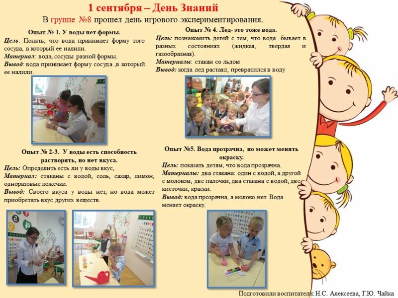 https://img-fotki.yandex.ru/get/404236/84718636.a7/0_251907_54606346_orig