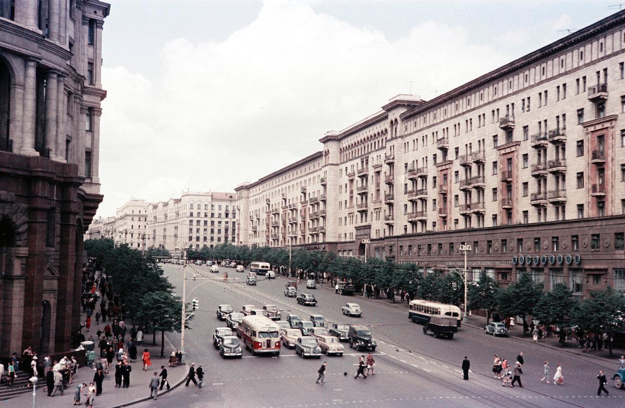 642290 Улица Горького.jpg