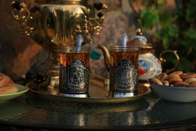 tea2.JPG