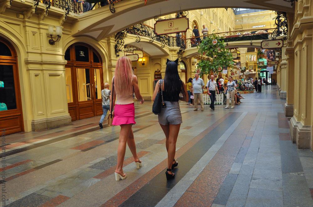 Moskva-People-(2).jpg