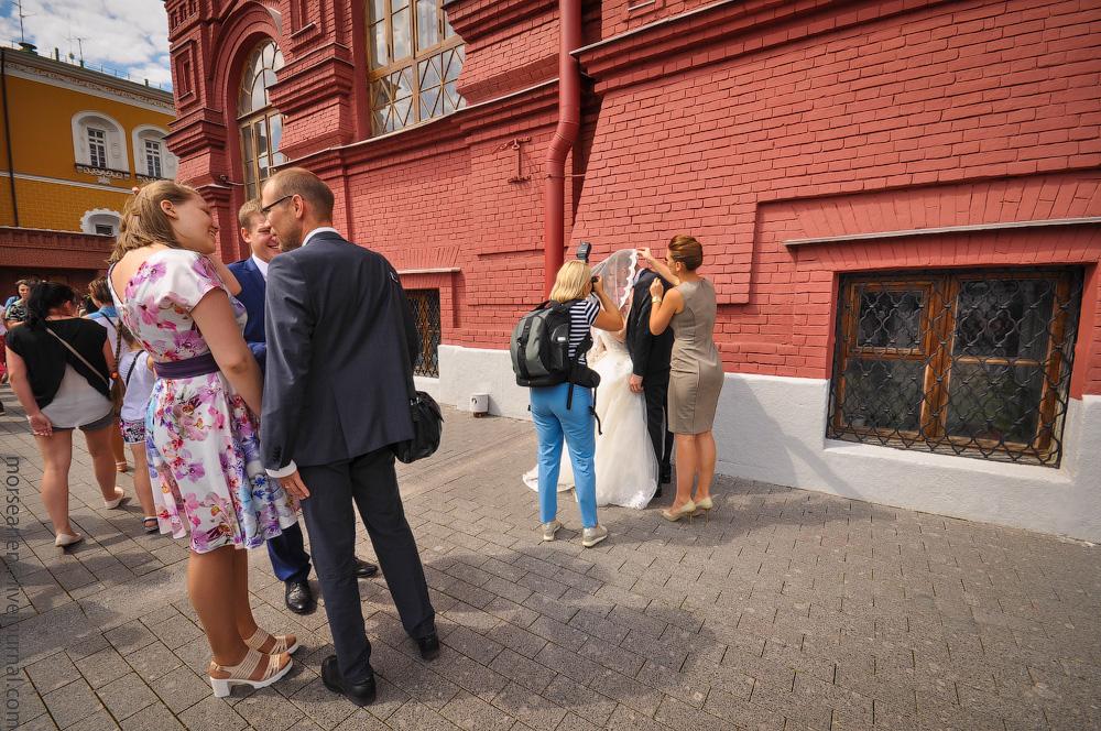Moskva-People-(28).jpg