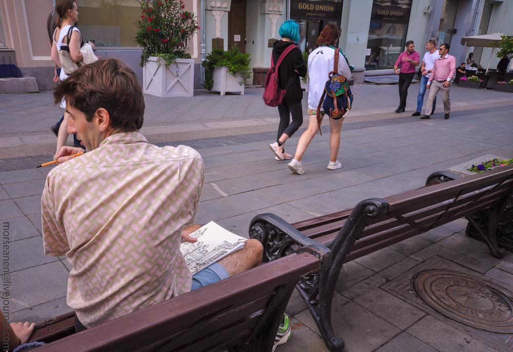 Moskva-People-(38).jpg