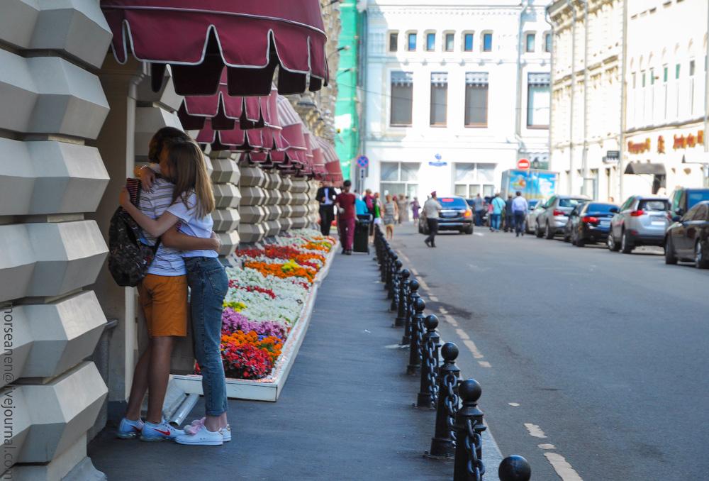 Moskva-People-(47).jpg