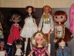 Куклы (27).jpg