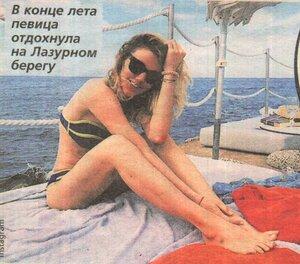 https://img-fotki.yandex.ru/get/404631/19411616.669/0_136dd9_60dff35f_M.jpg