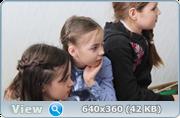 http//img-fotki.yandex.ru/get/404631/217340073.21/0_20d7e5_a8d6dd3a_orig.png