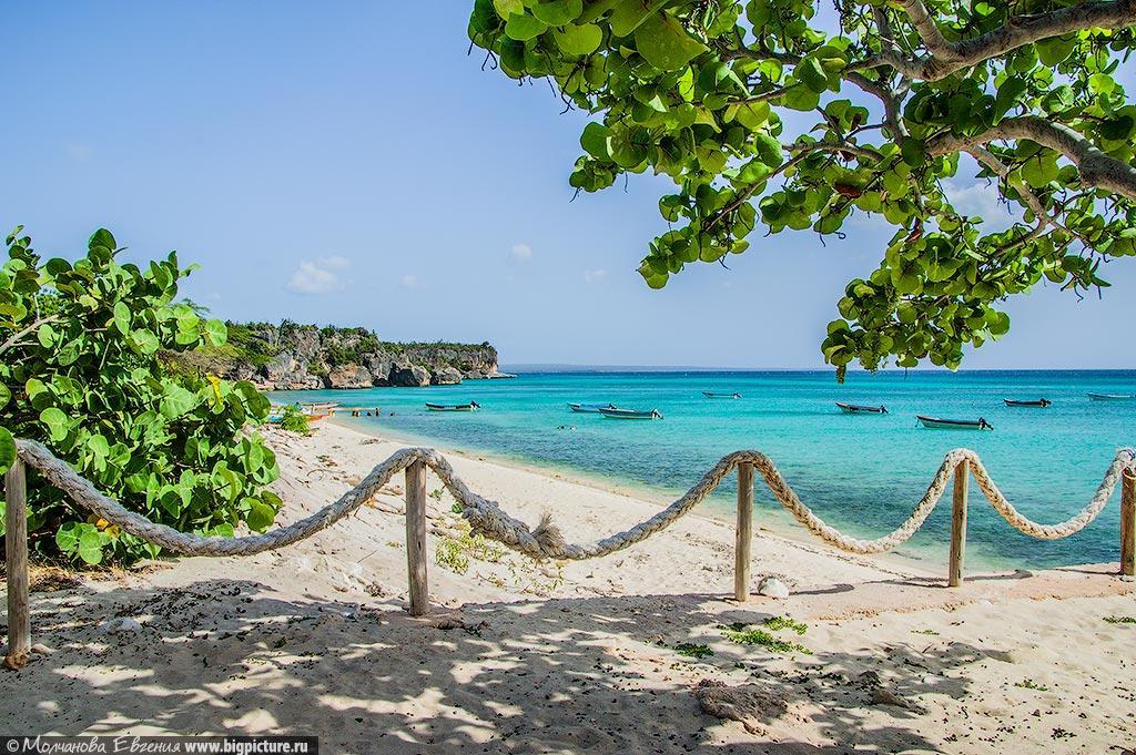 75 фактов про Доминиканскую Республику (75 фото)