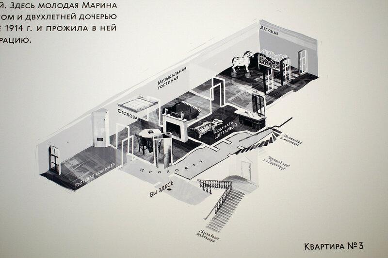 Музей Цветаевой. 03.04.18.19..jpg