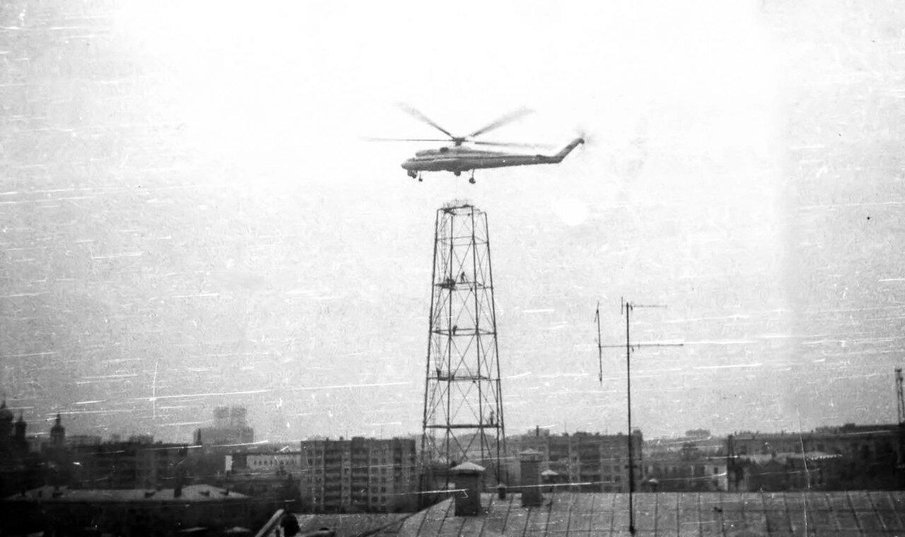 335442 Демонтаж радиобашни на Шаболовке Илья Гинзбург 84.jpg