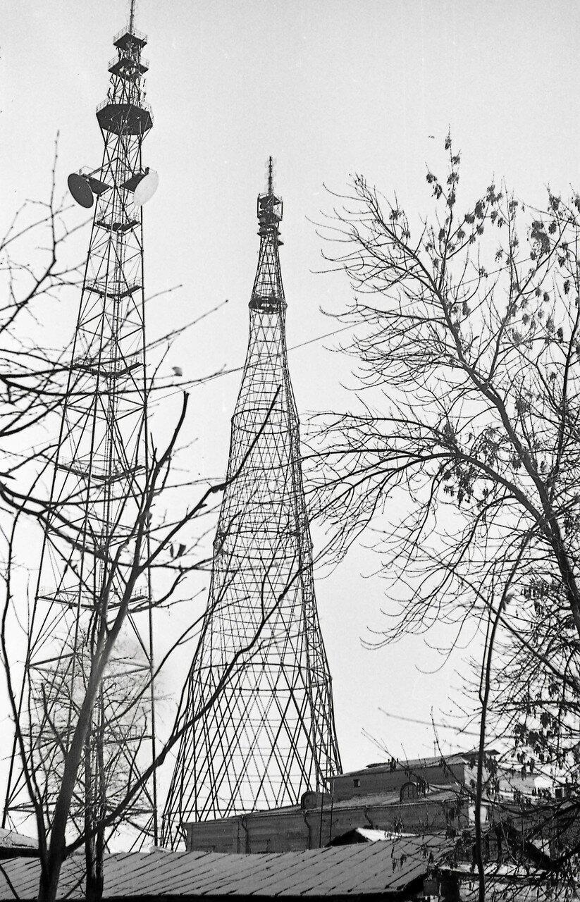 88882 Шуховская башня Владимир Иванов 59.jpg