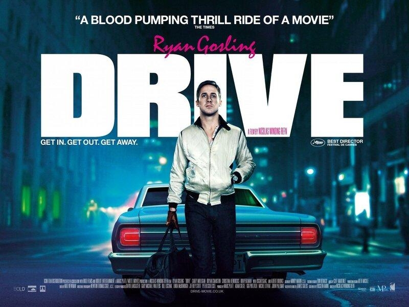 drive_11.jpg