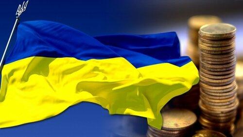 Всемирный банк отказался выделить Украине новые средства